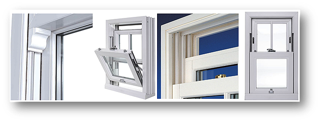 official photos 6a38d 9bfd7 Sash Windows - uPVC Sash Windows Prices