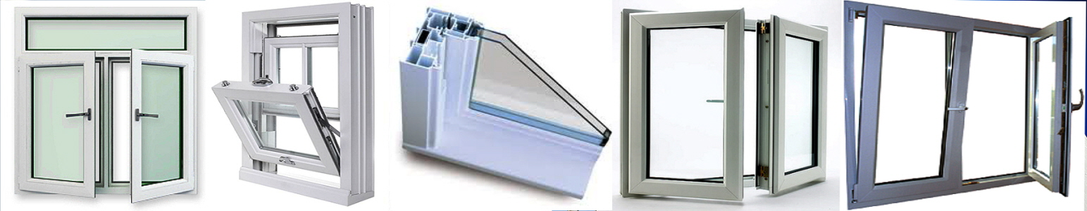 EASY DOUBLE GLAZING PRICES