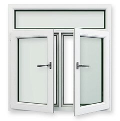 DOUBLE GLAZING GUIDE