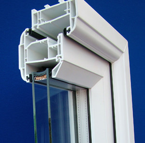 upvc windows - Double Glazing Cost