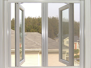 Replacement windows how much does it cost to replace windows - Reasons may want switch upvc doors windows ...